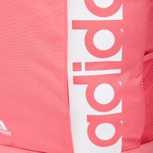 adidas Linear Performance Backpack - Pink, 1226392