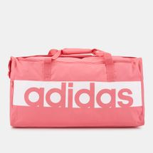 adidas Linear Performance Duffel Bag