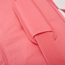 adidas Linear Performance Duffel Bag - Pink, 1285558