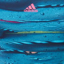 adidas Parley Commit Training Swimsuit, 1239179