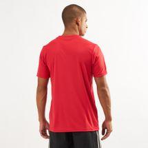 adidas Men's Campeon 19 Football Jersey, 1459054