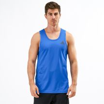 adidas Accelerate Basketball Tank Top