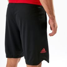 07291e2d3bf1 ... 1342469 adidas Accelerate 3-Stripes Basketball Shorts