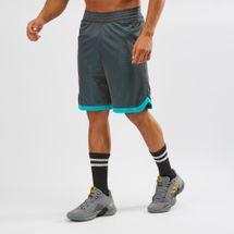 adidas Sport Mesh Shorts