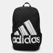 adidas Parkhood Badge of Sport Backpack