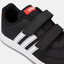 حذاء سويتش 2.0 من اديداس للاطفال (اطفال صغار), 1631732