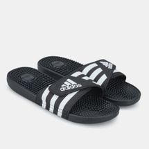 adidas Essentials Adissage Slides