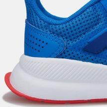 adidas Kids' RunFalcon Shoe (Younger Kids), 1654626