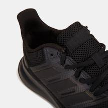 adidas Kids' RunFalcon Shoe (Younger Kids), 1459381