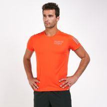 adidas Men's Own The Run T-Shirt