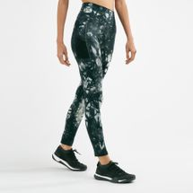 adidas Women's Believe This Parley 7/8 Leggings