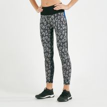 adidas Women's Believe This Iteration 7/8 Leggings
