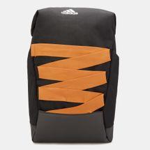 adidas 4CMTE ID Backpack
