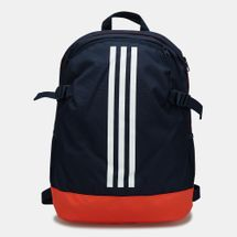 adidas Power IV FAB Backpack