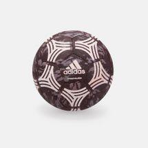 كرة القدم تانجو ستريت سكيلز من اديداس للرجال