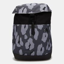 adidas Women's FLA ID Backpack