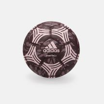 adidas Men's Tango Street Allround Ball