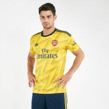 adidas Men's Arsenal Away Jersey - 2019/20