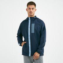 1001c6a3c0e Mens Jackets, Sports Shop Online in Dubai & UAE | SSS