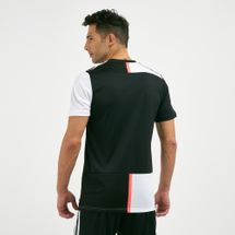 adidas Men's Juventus Home Jersey - 2019/20, 1722971