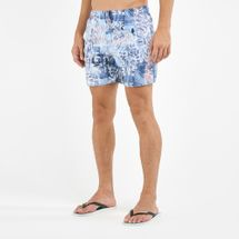 adidas Men's Parley Swimming Shorts