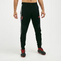 adidas Men's Juventus Football Training Pants, 1722974
