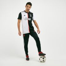 adidas Men's Juventus Football Training Pants, 1722976