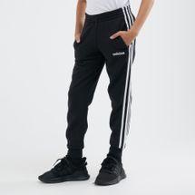adidas Kids' 3-Stripes Pants (Older Kids)