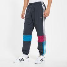 adidas Originals Men's Asymm Track Pants