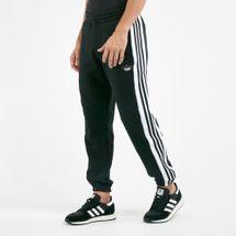 adidas Originals Men's 3-Stripes Panel Sweatpants