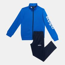 adidas Kids' Athletics Tracksuit (Older Kids)