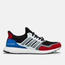 adidas Men's UltraBOOST S&L Shoe