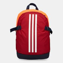 adidas Kids' Power Backpack 4 Small (Older Kids)