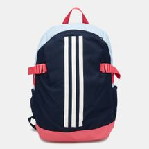 adidas Kids' Power 4 Small Backpack