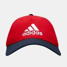 adidas Kids' Graphic Cap (Older Kids)