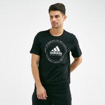 b1aec53723527 adidas Online Store, Shop Adidas Shoes, Clothing in KSA   SSS