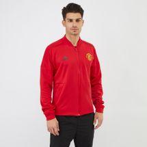 adidas Manchester United ZNE Jacket, 1219406