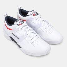 Reebok Workout Advance Shoe, 1321269