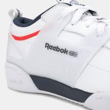 Reebok Workout Advance Shoe, 1321272