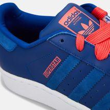 adidas Originals Kids' Superstar Shoe (Older Kids), 1516946