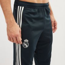 adidas Real Madrid Training Pants, 1158522