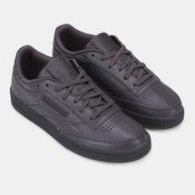 Reebok Club C 85 Shoe, 1321241