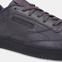Reebok Club C 85 Shoe, 1321244