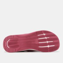 Reebok Crossfit Nano 8 Flexweave Shoe, 1321212