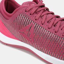 Reebok Crossfit Nano 8 Flexweave Shoe, 1321213