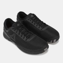 Reebok Crossfit Nano 8 Flexweave Shoe, 1321200