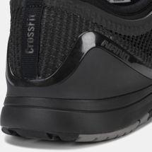 Reebok Crossfit Nano 8 Flexweave Shoe, 1321203