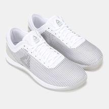 Reebok Crossfit Nano 8 Flexweave Shoe, 1321215