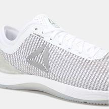 Reebok Crossfit Nano 8 Flexweave Shoe, 1321218