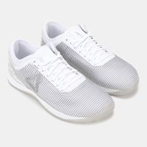Reebok Crossfit Nano 8 Flexweave Shoe, 1321205